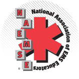 National Association of Emergency Medical Services Educators